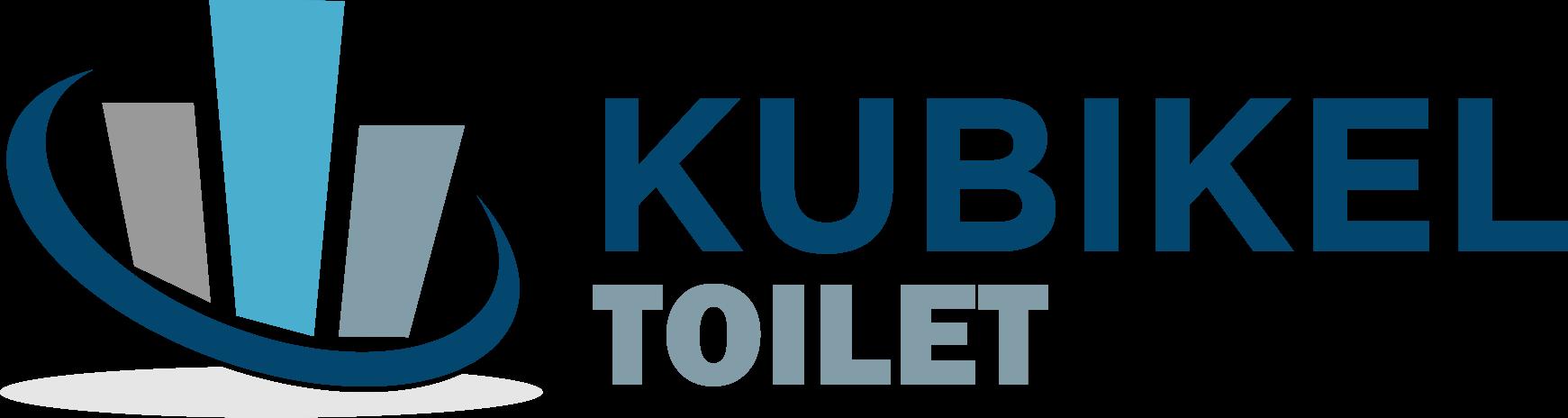Kubikel Toilet